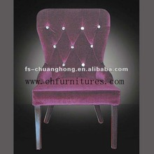 High Grade Party Chairs (YC-F053)
