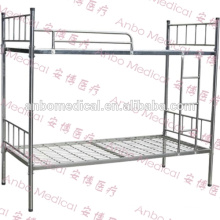Favorites Compare twin school metal beds king size bunk bed metal bed frame bedroom furniture bed set middle school furniture