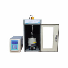 Equipo de laboratorio Microorganism Ultrasonic Cell trushing Machine TOPT96-IIL