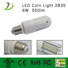 Gx24q3 Base 6W-12W Led Corn Bulb