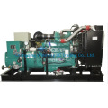 Ly493G24kw High Quality Eapp Gas Generator Set