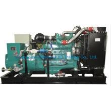 Lyk38g500kw de alta calidad Eapp Gas Generator Set
