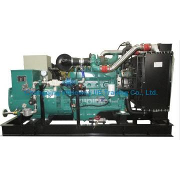 Ly6cg90kw High Quality Eapp Gas Generator Set