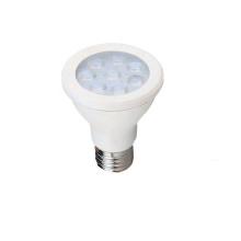 Wholesale cheap price aluminum led par light 3w