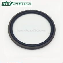 engineering machinery seal plastic sealing container seal SPGO