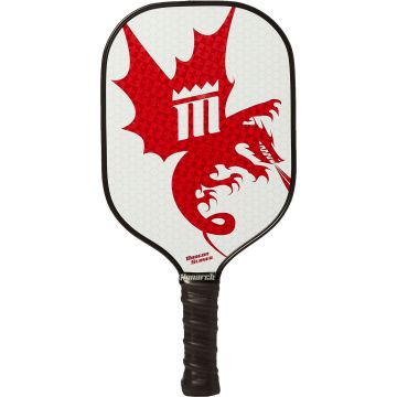 2018 High Quality Pickleball Paddle