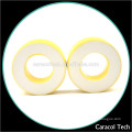 CT16-26 Soft Powderred Toroid Iron Core