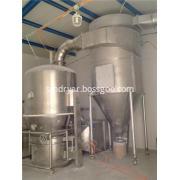 ammonium perchlorate dryer
