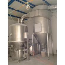 High Efficiency Boiling Dryer with GMP