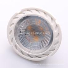 LED Lampen Cob Gu10 5W 6W gefälschte COB