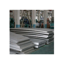 Guaranteed service quality 0.3mm 0.22mm Thickness 304 321 Stainless steel sheet Coil 201