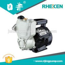 Pompe à eau électrique auto-amorçante JLm90-1500 1500W