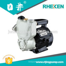 JLm90-1500 1500W Self-Priming Electric Water Pump