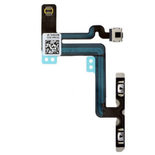 Volume Flex for Iphone 6 Plus Parts