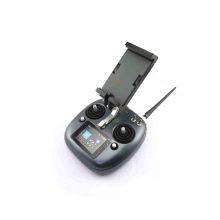 DK32S Pro 20km Drone  Remote Controller