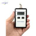 Mesureur de puissance optique 800-1700nm plage de travail PG-OPM302