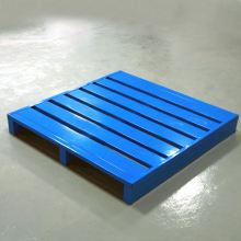 Powder Coated Custom Steel Pallet