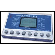 S-4 Nerven- und Muskelstimulatoren Akupunktur