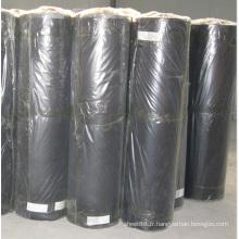 Feuille en caoutchouc résistante à la chaleur de NBR avec la température maximum 120c