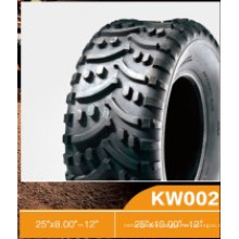 ATV Tires for New Zealand