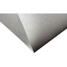 3732 Fabric with PU Coated