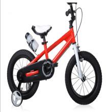 children bike exercise bike children for sale