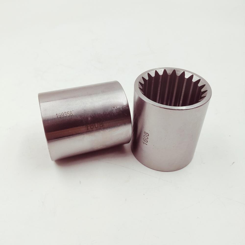 Parts Wear Sleeve 199358
