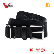 Webbed Belt Quality Performace Baseball Stretch Belt