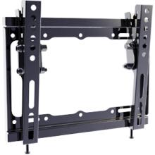 Montagem em suporte de TV Tilt de 37 polegadas até 37 polegadas (PSW698SST)