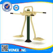 Special Price Outdoor Exercise Equipment for Governmet Bidding Project