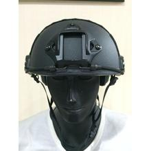 Casque FAST Bullet Proof