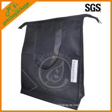 Oxford-Handtasche mit neuem Design und langem Reißverschluss