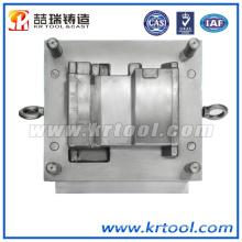 Moldeo por inyección de plástico de alta calidad hecho en China