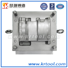 High Quality Plastic Injection Mold Made in China