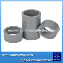 Permanent Bonded NdFeB Magnete für Wind Motor, Generator, Seltene Erde zylindrische Magnete