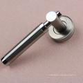 Made in China wood sliding door lock