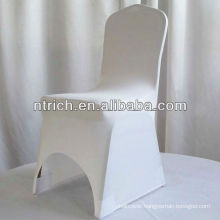 Lycra /Spandex stretch chair cover for weddings,cheap universal wedding chair covers wholesale China