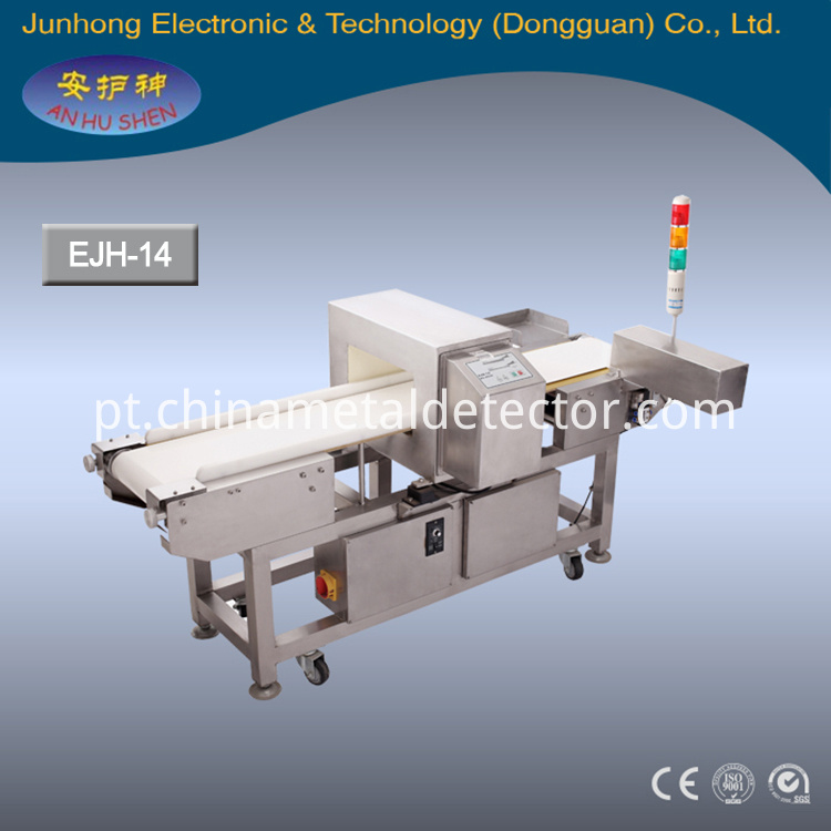 Used Machine For Food Industry