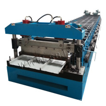 Yx41-320-960 Roll Forming Machine