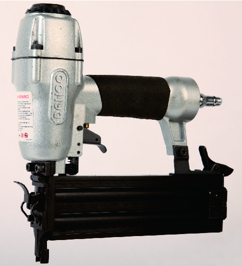 2''Crown Brad Wire Pneumatic Nailer