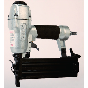 2''Crown Brad Wire Nailer pneumático