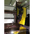 Дисковый мотор Пассажирский лифт Mrl From Logo Xizi