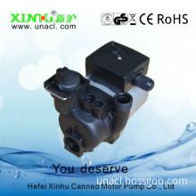 Plastic Motor Boiler Pump