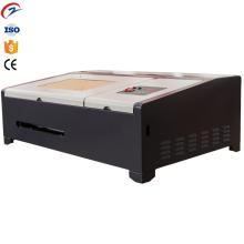 3020 MINI Laser Engraving Machine