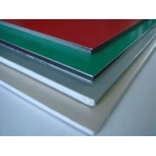 Fireproof Aluminum Composite Panel (ACP) for Decoration