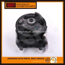 Montage sur moteur pour Mazda Demio DW3 DW5 D201-39-050A pièces d'auto