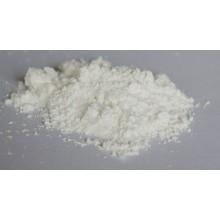 Best Price Vinpocetine 99% Powder CAS: 42971-09-5