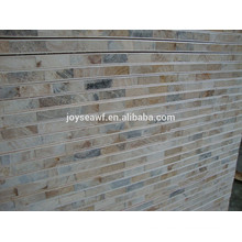 Blockboard de alto grado para puerta