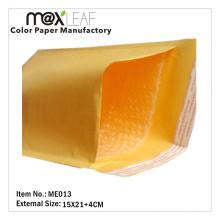 150 * 210 мм конверт с пузырьковым вкладышем (ME013)
