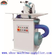 Automatic Insole Trimming Machine JD-313